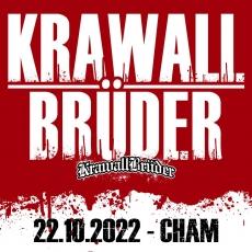 30.10.20 - Cham - Auf Messers Schneide Tour 2020