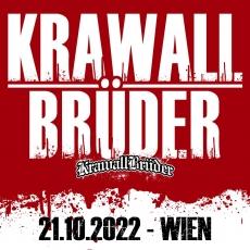 29.10.20 - Wien - Auf Messers Schneide Tour 2020