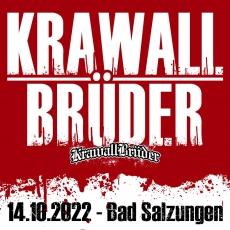 03.10.20 - Bad Salzungen - Auf Messers Schneide Tour 2020