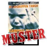 CAMPING-TICKET RANDGRUPPEN TANGO - 11.08.2018 - Das Böse Buben Club & Oldschool Criminal Sommerfest