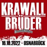 20.03.20 - Osnabrück - Auf Messers Schneide Tour 2020