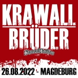 26.02.21 - Magdeburg - AMS TOUR