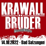 02.10.21 - Bad Salzungen - AMS TOUR